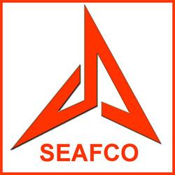 Seafco