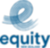 Equity NZ - Watermark.png