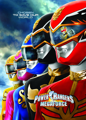 Power Rangers MegaForce.png