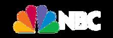 NBC - White.png