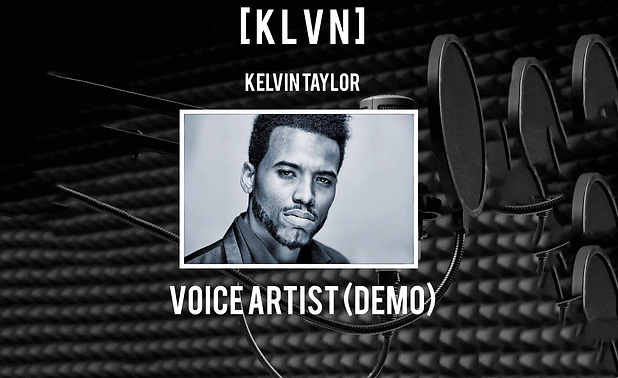 Kelvin Voiceover - Cover Images.png