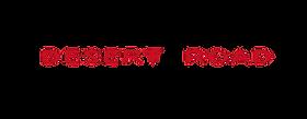 Desert Road Films - Logo.png