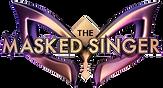 The Masked Singer - Logo.png