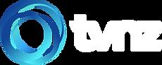 TVNZ - Logo (white).png