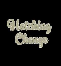 Hatching Change - Logo.png