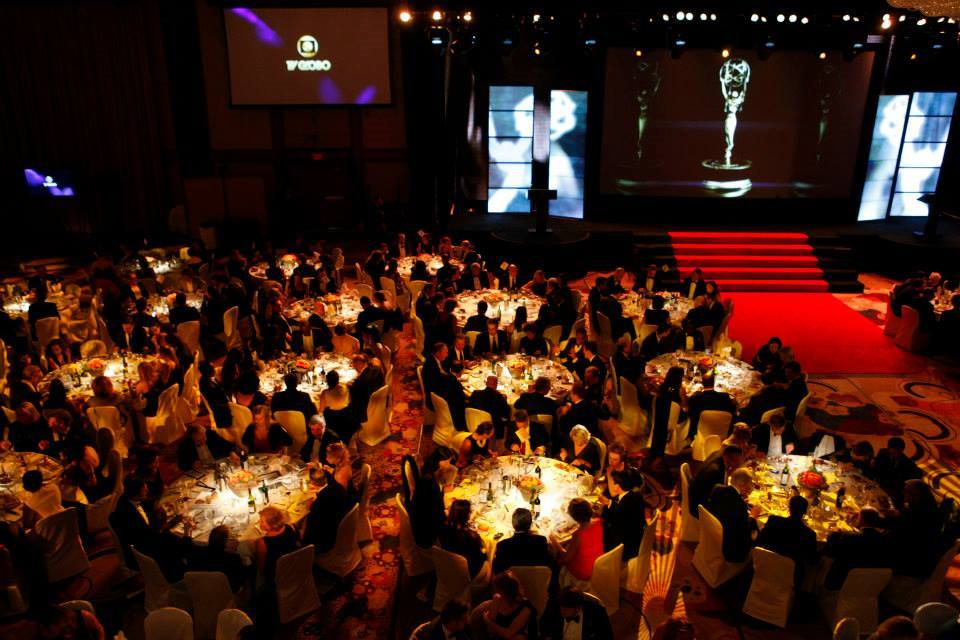 Emmys Dinning Floor