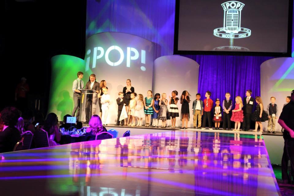 IPop LA - Show 2