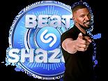 Beats Shazam 2.png