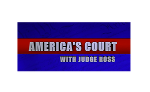 America's Court - Logo 1.png