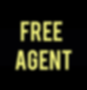 Kelvin Taylor Actor - Free Agent.png