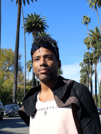 Kelvin Taylor (actor) - Beverly Hills 12.png