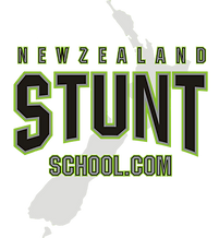 New Zealand Stunt School.png