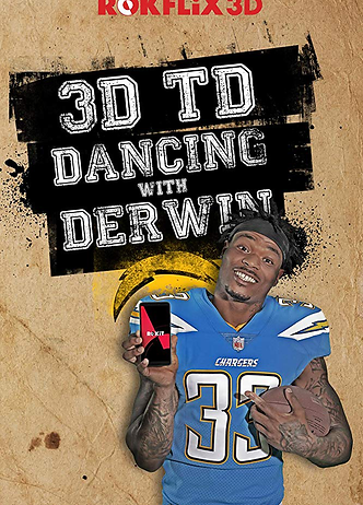 3D TD Dancing with Derwin James.png