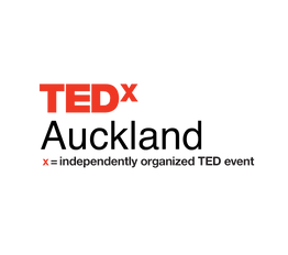 Tedx Auckland - Logo.png