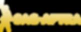 SAG-AFTRA Gold 1.png