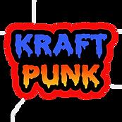Kraft Punk.png