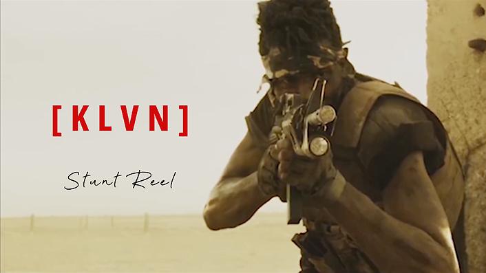 Kelvin Taylor - Stunt Reel 2021.png