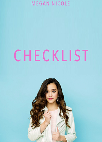 Megan Nicole - Checklist POSTER.png