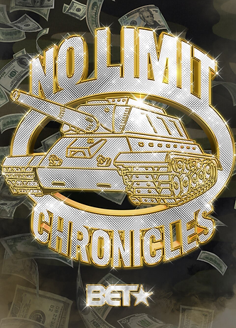 No Limit Chronicles - Official Poster (2