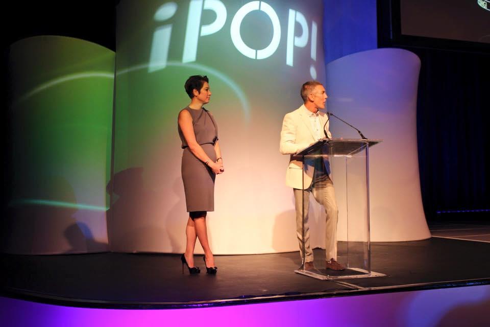 IPop LA - Show 3