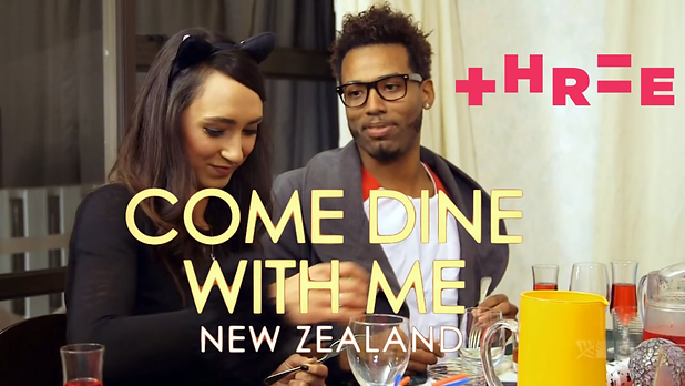 Come Dine WIth Me NZ - Cover Image.png