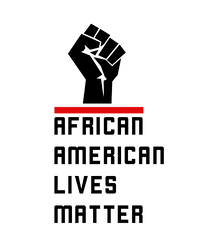 African American Lives Matter (BLACK).pn