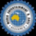 MEAA - Australia.png