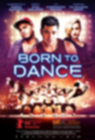 Born to Dance (2015).png