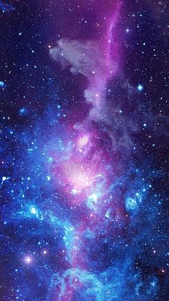 Galaxy 1.png