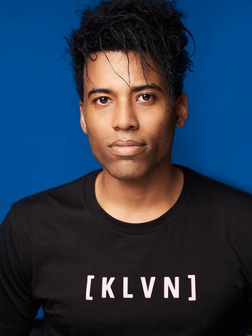 Kelvin Taylor (KLVN) - AALM 6.png