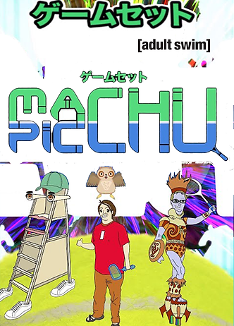 Gemusetto Machu Picchu Poster 2.png