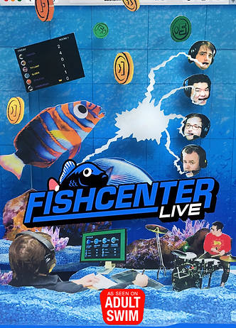 Fishcenter Live - Poster.png