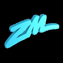 ZM Hits Radio - Logo.png