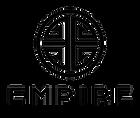 Empire Distribution - Logo.png