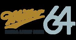 Miller64 - Logo.png
