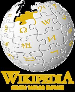 Wikipedia (Logo).png