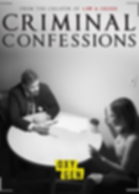 Criminal Confessions - Poster.png