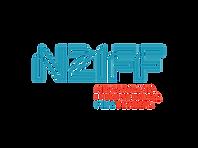 NZIFF - Logo.png