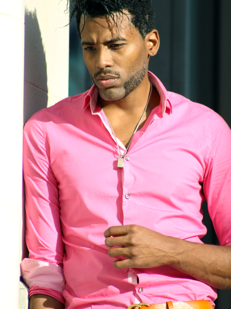 Kelvin Taylor (actor) - Beverly Hills 21.png