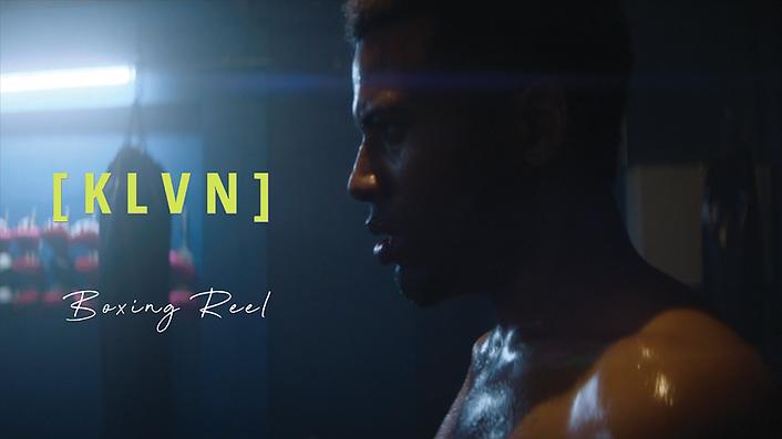 Kelvin Taylor - Boxing 2021.png