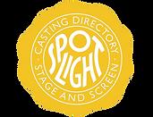 Spotlight (Gold).png