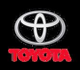 Toyota - Logo.png
