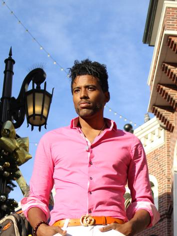 Kelvin Taylor (actor) - Beverly Hills 39.png