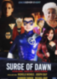 Surge Of Dawn - MOVIE POSTER.png