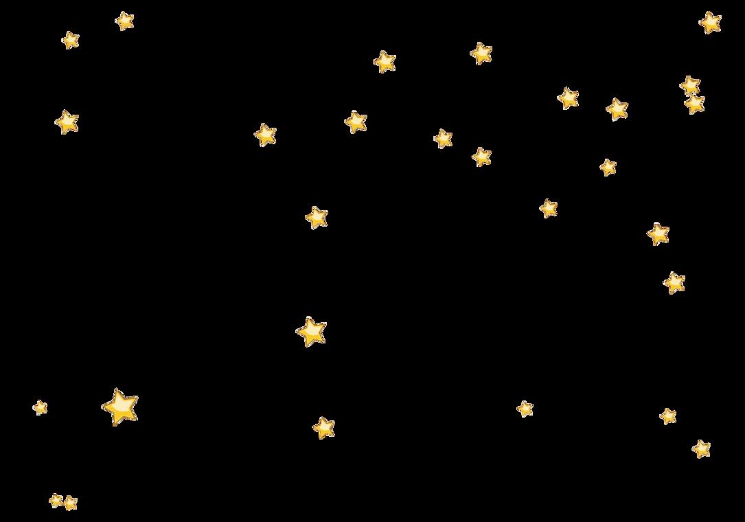 Galaxy Stars.png