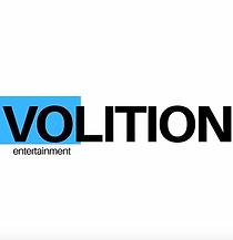 Volition Entertianment 2020.png