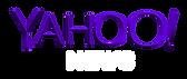 Yahoo News - Logo.png