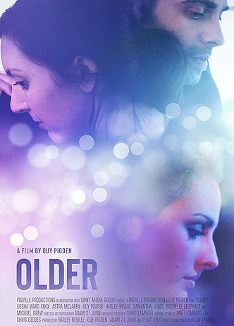 Older - Official Poster.png