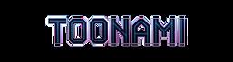Toonami 2020.png