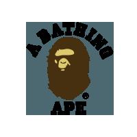 A Bathing Ape.png